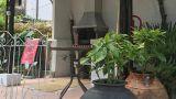 Portantiqua Guest House Local: Vila Nova do Ceira - Góis