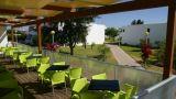 Quinta das Figueirinhas Place: Porches, Lagoa
