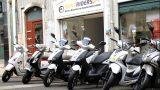 RentRiders Место: Lisboa Фотография: RentRiders