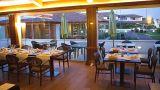 Hotel Lusitano Place: Golegã