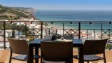 Hotel Salema Beach Village_Nau Hotels