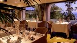 Hotel Savoy Gardens - Pool Solarium