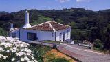Ilha de Santa Maria 地方: Ilha de Santa Maria - Açores 照片: Turismo dos Açores
