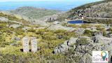 Sentir Serra da Estrela Place: Seia Photo: Sentir Serra da Estrela