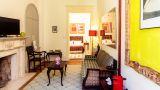 Plaats: Lisboa Foto: The Independente Suites & Terrace