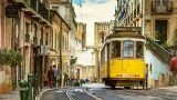 Berlengas Photo: abc Travel