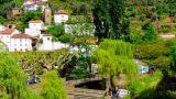Benfeita Foto: Turismo de Portugal / Rui Rebelo