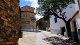 Fajão Foto: Turismo Centro de Portugal