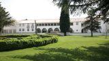 Museu do Abade de Baçal Lugar Bragança Foto: Direção Regional Cultura Norte