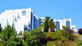 Montebelo Viseu Hotel & Spa Place: Viseu Photo: Montebelo Viseu Hotel & Spa