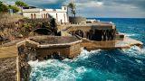 Complexo Balnear do Lido Ort: Funchal Foto: Shutterstock_MD_Anna Lurye