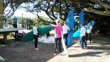 Solfun surf school Ort: Colares - Sintra Foto: Solfun surf school