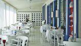 Vista Restaurante Local: Portimão Foto: Vista Restaurante