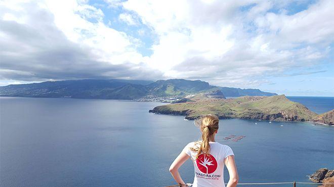 2MADEIRA.COM Place: Funchal Photo: 2MADEIRA.COM