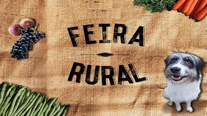 Torres Vedras Rural Fair