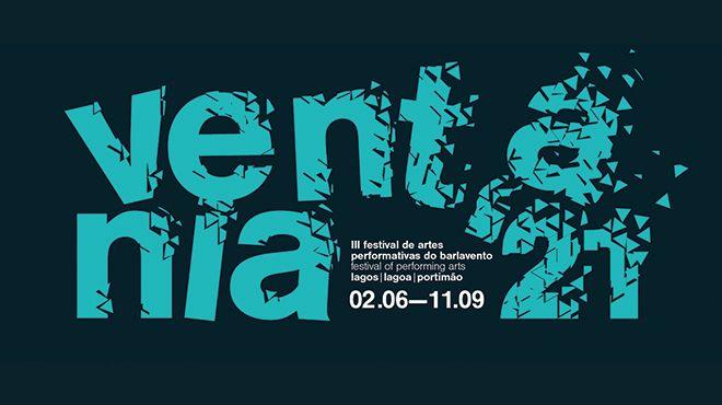 VENTANIA - Festival de Artes Performativas del Barlavento Foto: VENTANIA