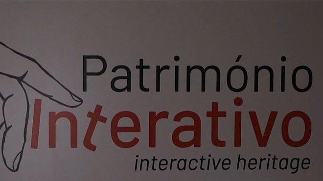 Patrimonio interattivo
