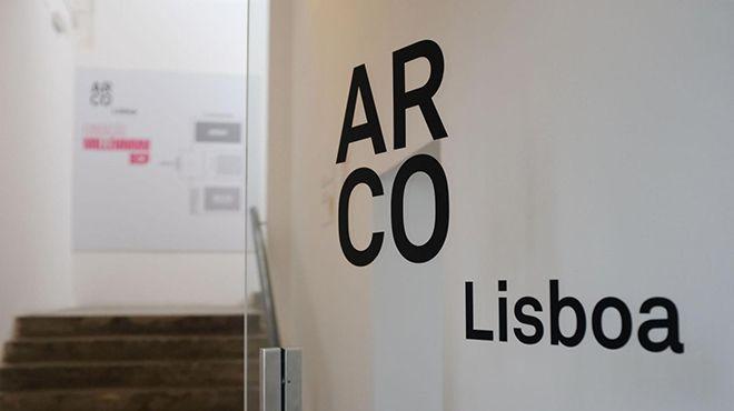 ARCO Lisboa