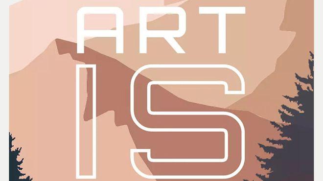 ART IS Seia 2021