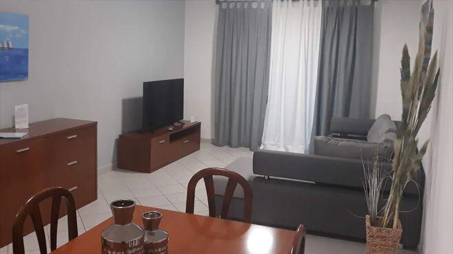 Casa Limoeiro Luogo: Casa Limoeiro