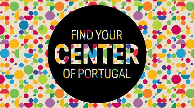 Centro de Portugal Roundtrip