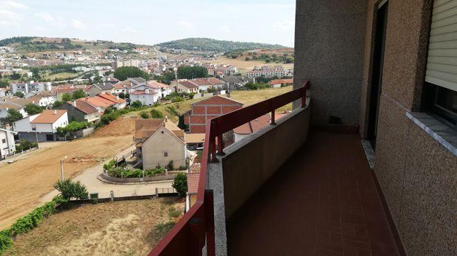 Chez Gorete Place: Bragança Photo: Chez Gorete