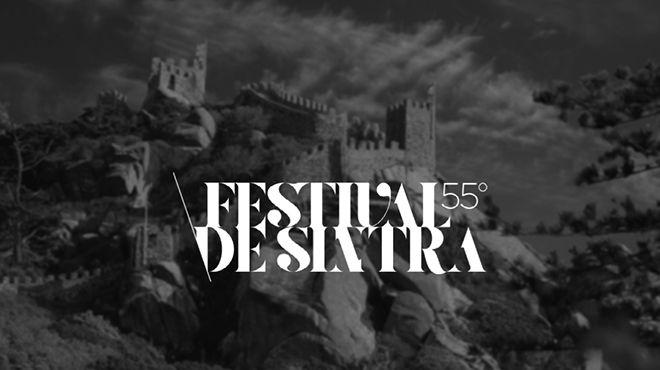 Festival de Sintra 2021