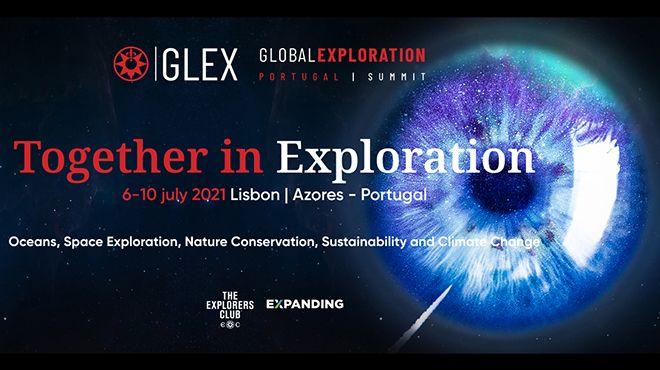 GLEX 2021