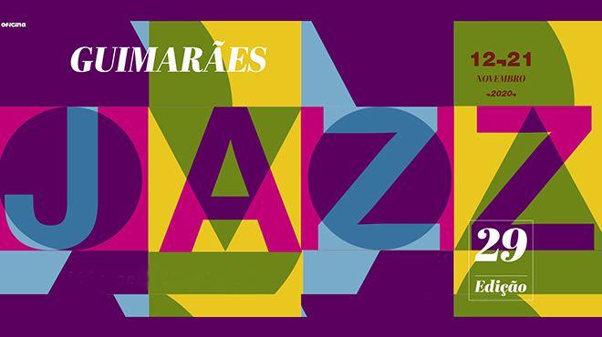 Guimarães Jazz 2020