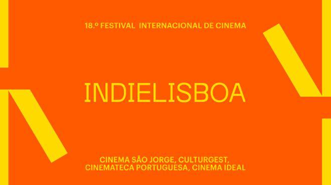 IndieLisboa 2021