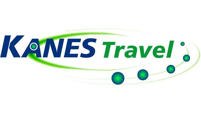 Kane's Travel Logo 照片: Kane's-Travel