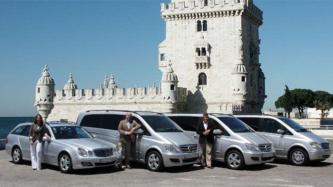 Portugal Premium Tours
