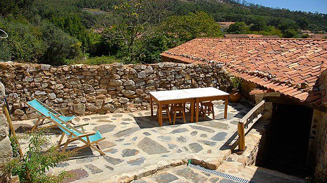 Casa do Zé Sapateiro