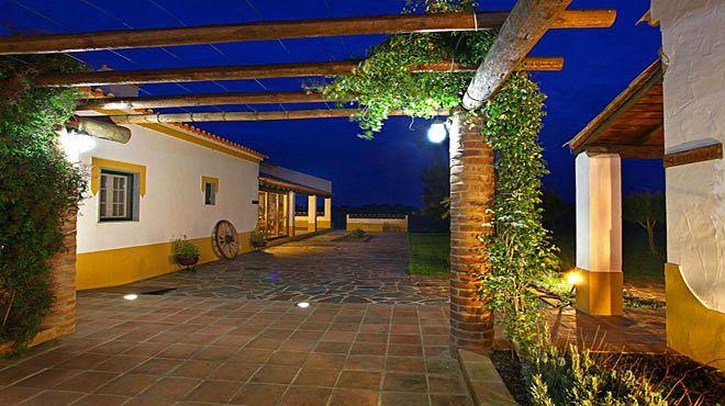 Naveterra Hotel Rural