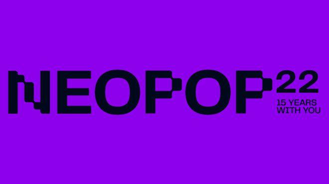 Neopop 2022