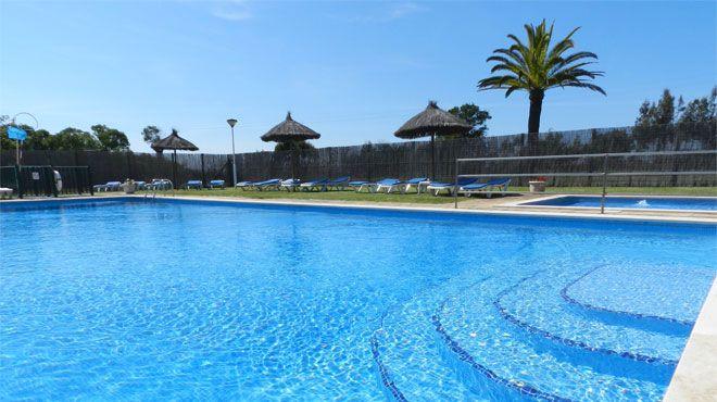 Hotel Rural Moita Mar Place: Vila Nova de Milfontes Photo: Hotel Rural Moita Mar