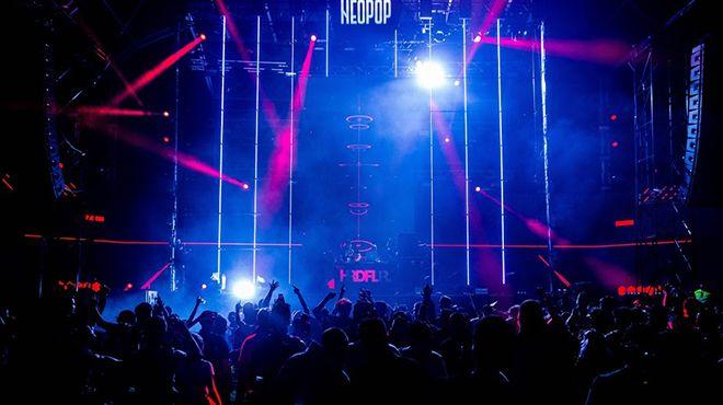 Neopop Festival_Rui Soares