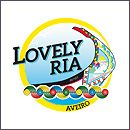 Lovely Ria