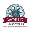 World of Discoveries, Interactive Museum and Theme Park