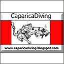 CaparicaDiving