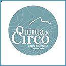 Quinta do Circo