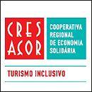 Cresaçor - Cooperativa Regional de Economia Solidária