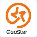 GeoStar / Seixal