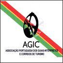 AGIC-Associação Portuguesa dos Guias-Intérpretes e Correios de Turismo