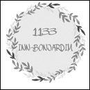 1133 Inn-Bonjardim