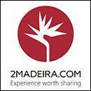 2MADEIRA.COM