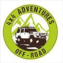 4x4 Adventures Off-Road