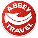 Abbey Travel - Irland