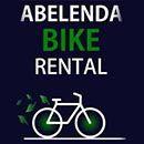 Abelenda Bike Rental