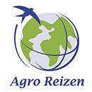 Agro Reizen - Niederland